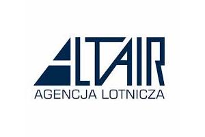 AltAir.com.pl