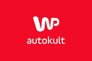 AutoKult.pl