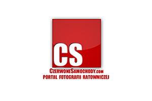 CzerwoneSamochody.com