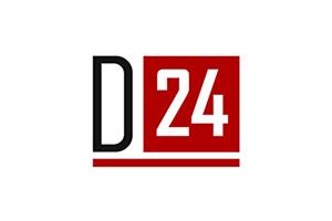 Defence24.pl