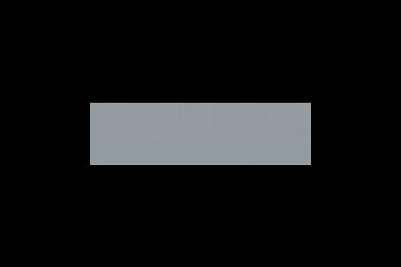 IBCOL