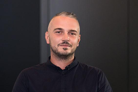 Piotr Malmon